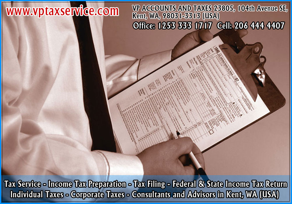 income tax service in bellenvue tax service seatac tax filing federal way us tax filing black diamond, tax service burien wa tax lawyers in kent wa seattle usa