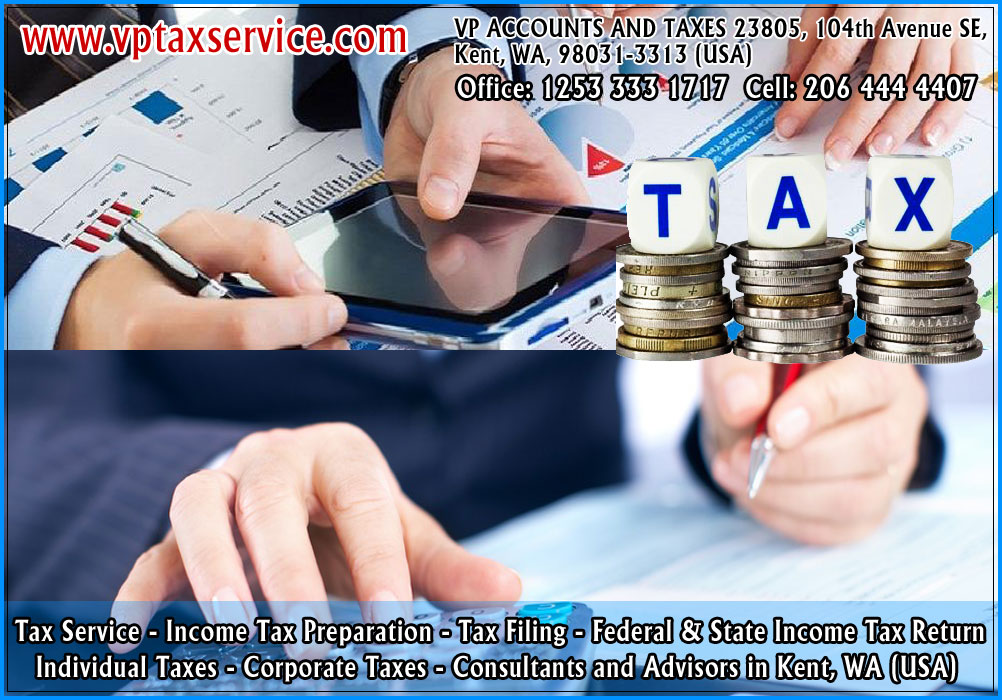 tax filing maple valley wa income tax filing milton wa new castle tax service normandy park tax filing tax consultant redmond kent wa seattle usa